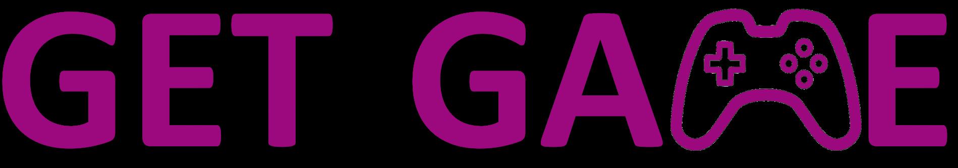 GETGAME - Svet videohier