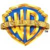 WarnerBros Interactive