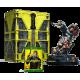 Cyberpunk 2077 (Collector's Edition)