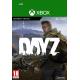 DayZ (digitálny kód)