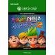 Fruit Ninja Kinect 2 (digitálny kód)