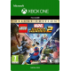 LEGO Marvel Super Heroes 2 (Deluxe Edition) (digitálny kód)