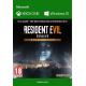 Resident Evil 7: Biohazard (Gold Edition) (digitálny kód)