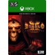 Diablo II: Resurrected (digitálny kód)