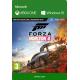 Forza Horizon 4 (digitálny kód)
