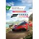 Forza Horizon 5 (digitálny kód)