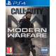 Playstation 4 S 1TB + Call of Duty: Modern Warfare