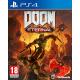 Doom Eternal + bonus