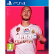 Playstation 4 S 1TB FIFA 20 + 2x Dual Shock v2