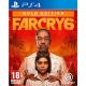 Far Cry 6 (Gold Edition)