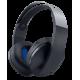 Sony PlayStation Platinum Wireless headset