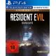 Resident Evil 7: Biohazard (Gold Edition)
