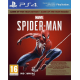 Spider-Man (Game of the Year Edition)
