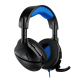 Turtle Beach Stealth 300 Amplified Gaming Headset (PS4)