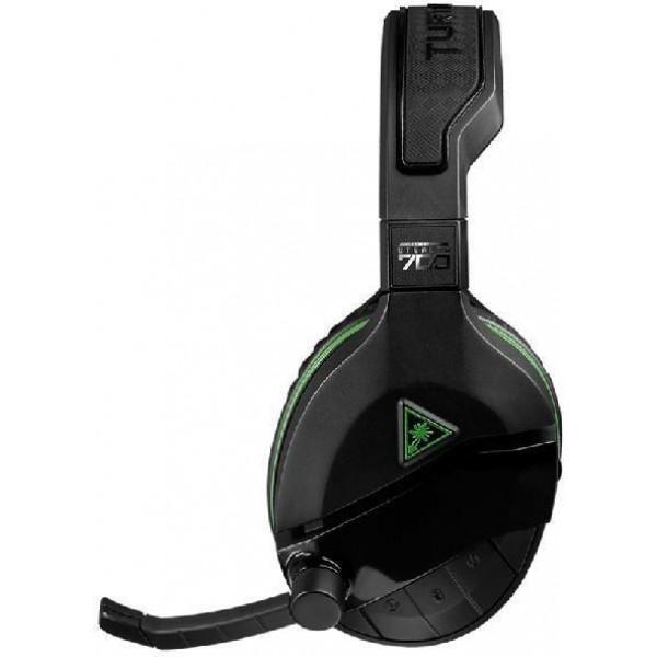 Turtle Beach Stealth 700 Premium Wireless Surround Sound Gaming Headset (Xbox One/Xbox Series)