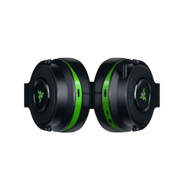 Razer Thresher Xbox One (RZ04-02240100-R3M1)