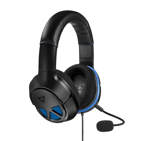 Turtle Beach Recon 150 Gaming Headset (PS4)