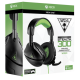 Turtle Beach Stealth 300 Amplified Gaming Headset (Xbox One)