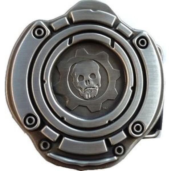 Gears of War 3 Omen (pracka na opasok)