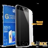 Unipha ochranné sklo (Huawei P30/ P Smart)