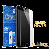 Unipha ochranné sklo (iPhone 6/6s/7/8)