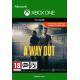 A Way Out (digitálny kód)