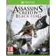Assassin's Creed IV: Black Flag CZ