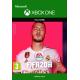 FIFA 20 (digitálny kód)