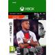 FIFA 21 (Champions Edition) (digitálny kód)