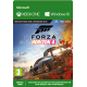 Xbox One S 1TB Forza Horizon 4 LEGO Speed Champions Bundle