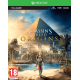 Assassin's Creed Origins (digitálny kód)