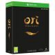 Ori and the Will of the Wisps (Collector's Edition)