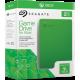 Seagate Game Drive Xbox 2TB