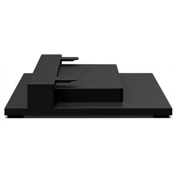 Microsoft Xbox One S Vertikálny Stojan