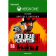 Red Dead Redemption 2 (Special Edition) (digitálny kód)