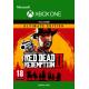 Red Dead Redemption 2 (Ultimate Edition) (digitálny kód)